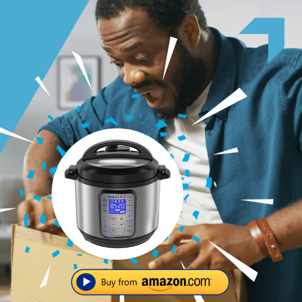 instant pot ultra coupon code